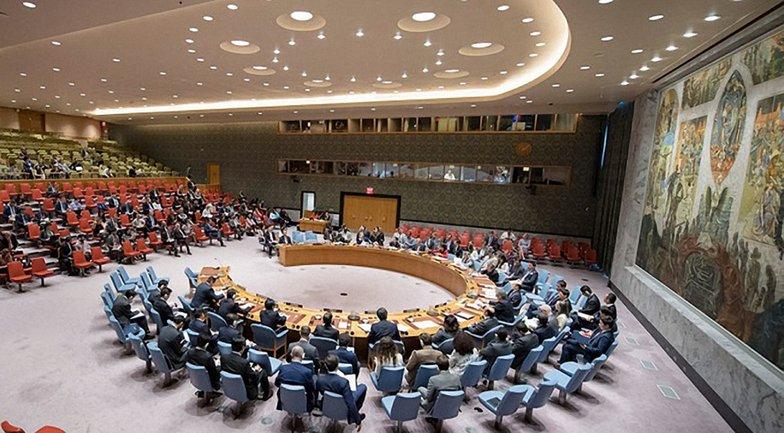 Россия и Китай объединились против санкций США - фото 1