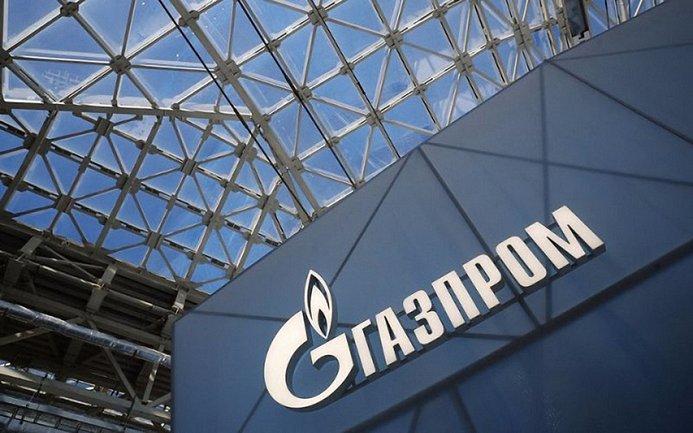 Акции Газпрома в Голубом потоке арестовали - фото 1