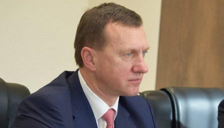 Богдан Андрееев заслужил подозрение - фото 1
