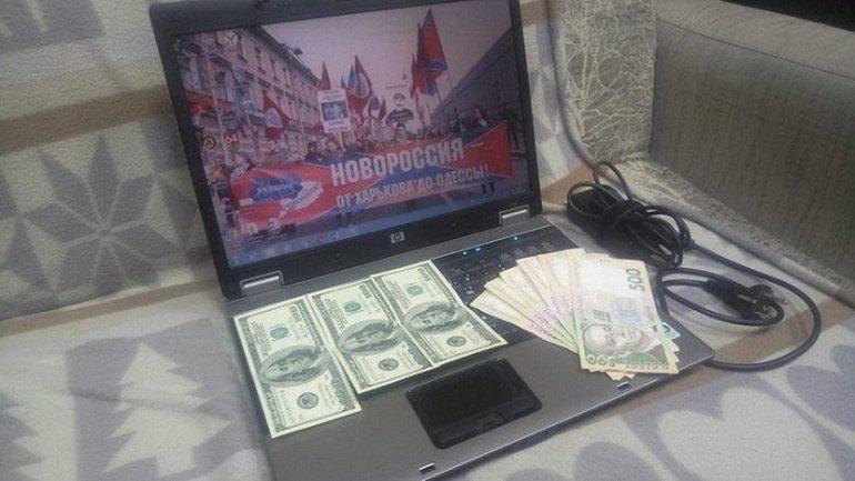 СБУ предотвратила вмешательство РФ в выборы президента Украины - фото 1