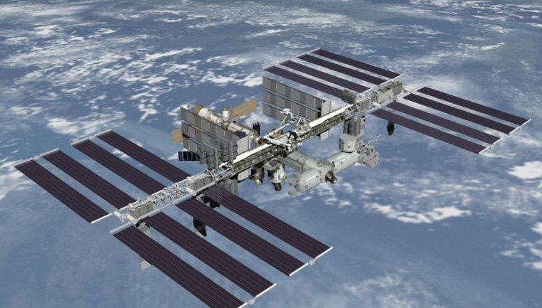 Русские едва не сорвали миссию Международной космической станции - фото 1