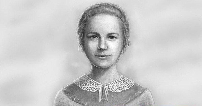 Анна Колесарова - фото 1