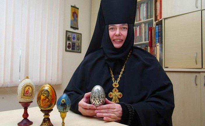 Филарет уверен, что единая поместная церковь в Украине будет создана до конца 2018 года - Цензор.НЕТ 943