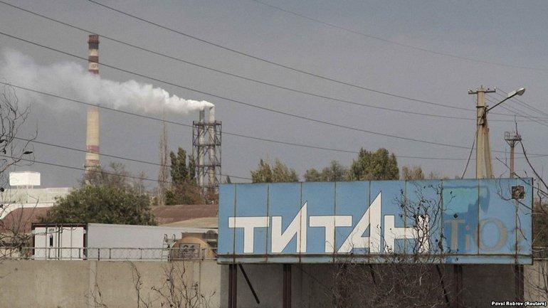 Украинские прокуроры наконец отреагировали на происходящее в Крыму - фото 1