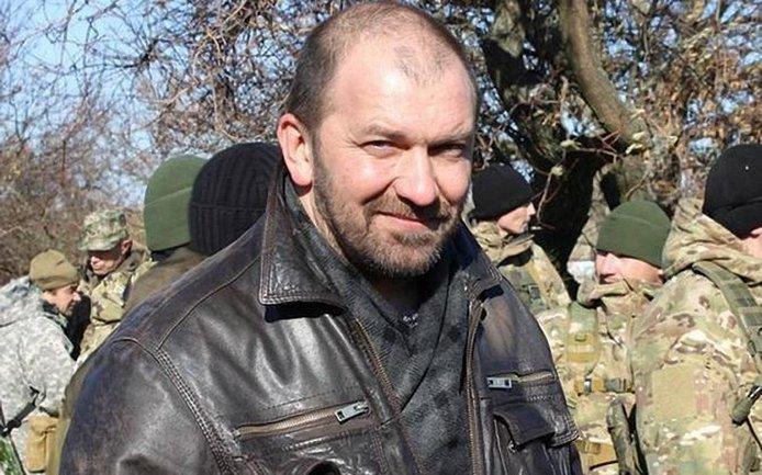 Приближенный к Захарченко боевик рассказал о расстрелах без суда и следствия - фото 1