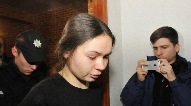 Новый адвокат Зайцевой пытается свалить вину на Дронова - фото 1