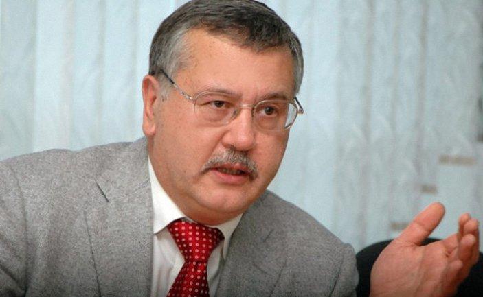 """Пока лидер партии """"Самопоміч"""" Андрей Садовый ничего не комментирует по этому поводу - фото 1"""