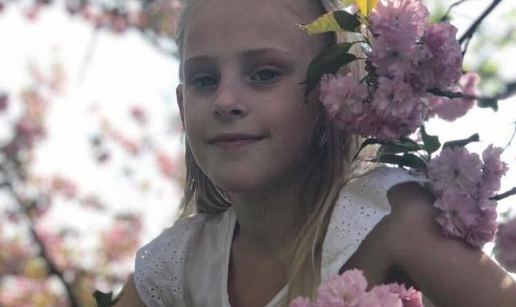Маргарита Лукашук умерла от отравления в детском лагере - фото 1