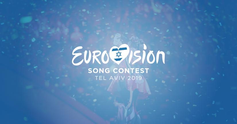 Евровидение 2019 пройдет в Израиле - фото 1