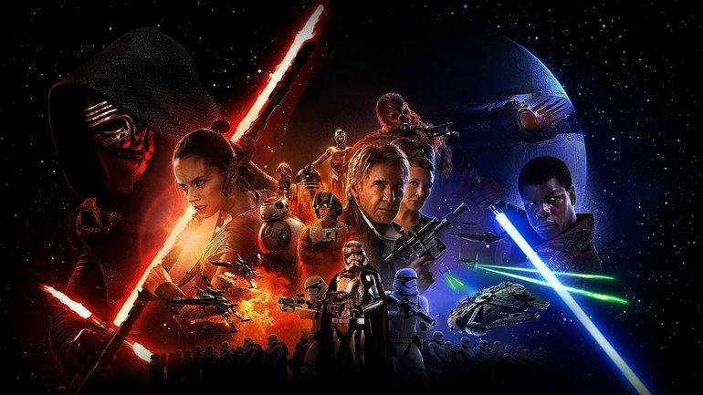 """В новых """"Звездных войнах"""" сыграет герой прошлого эпизода - фото 1"""