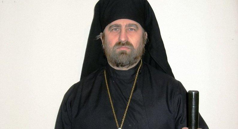 Первоиерарх Белорусской автокефальной церкви поддерживает Украину - фото 1