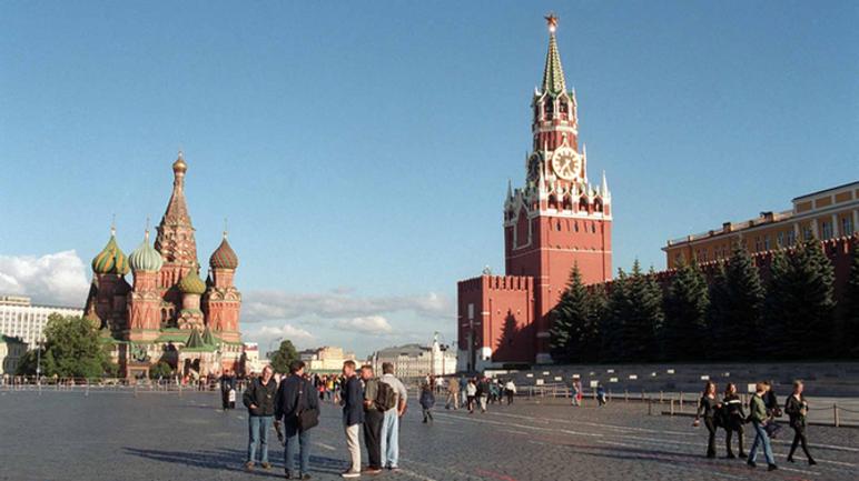 В Кремле злятся - фото 1