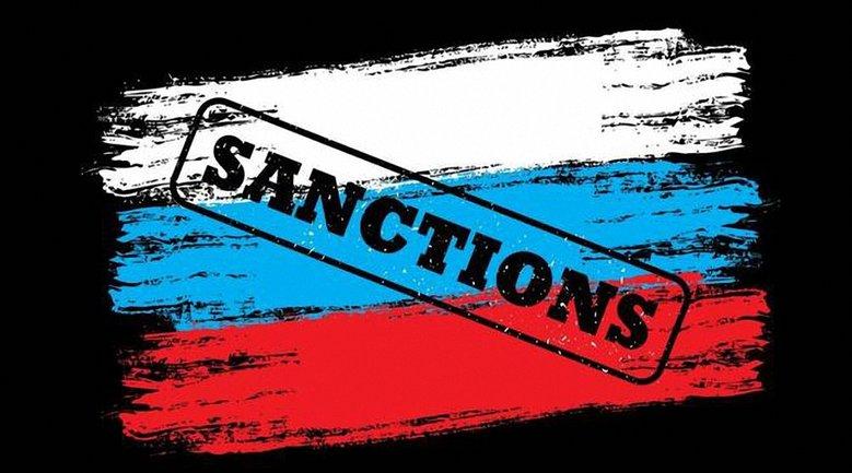 Под санкции попали российские разведчики и чиновники минобороны - фото 1