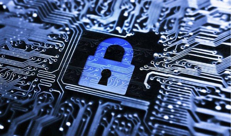 Великобритания создаст подразделение по борьбе с российскими хакерами - фото 1