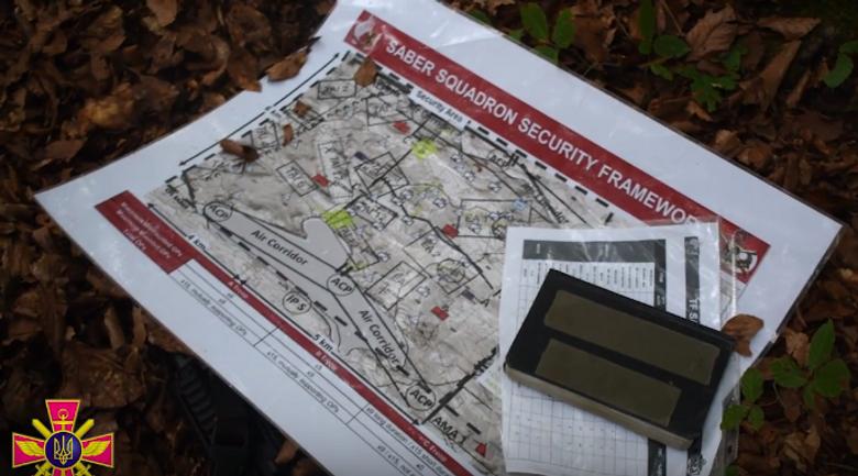 Украинские военные снова сорвали план учений НАТО - фото 1
