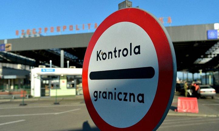 Итальянская забастовка заключается в слишком скрупулезном соблюдении своих обязанностей со стороны работников - это приводит к замедлению темпов работы - фото 1