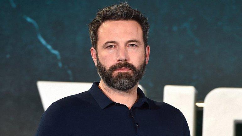 Бен Аффлек провел переговоры с Warner Bros. - фото 1
