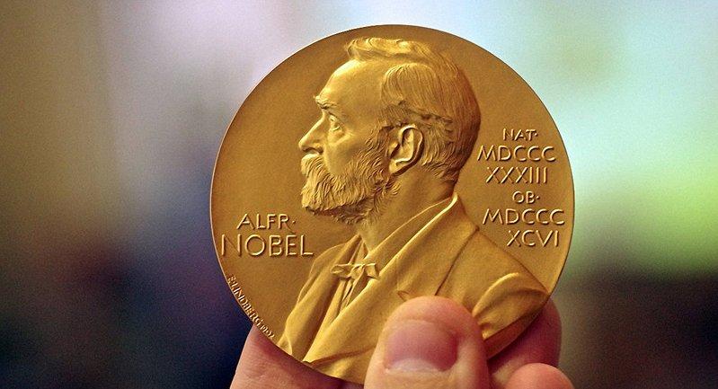 Названы лауреаты Нобелевской премии в сфере медицины - фото 1