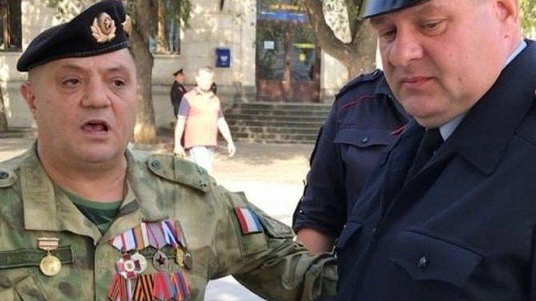 Медали и грамоты от Путина не помогли - фото 1