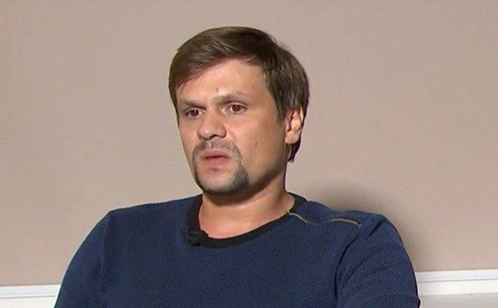 Чепига получил звезду героя РФ за вывезение Януковича - фото 1