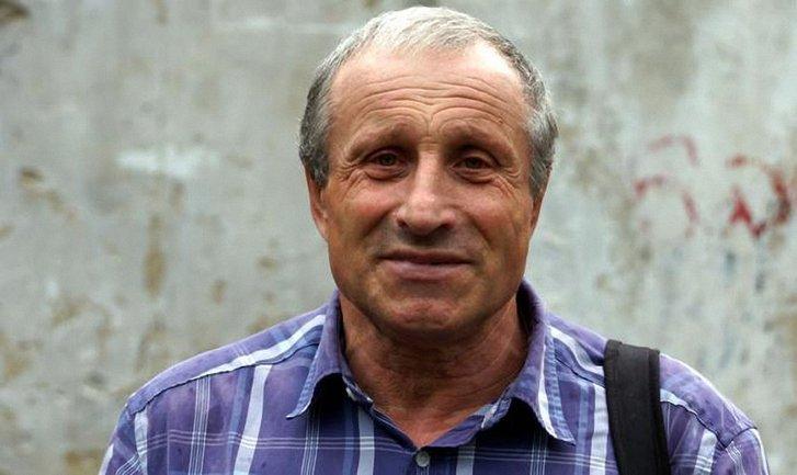 Николаю Семене запретили выезжать из Крыма даже для лечения - фото 1