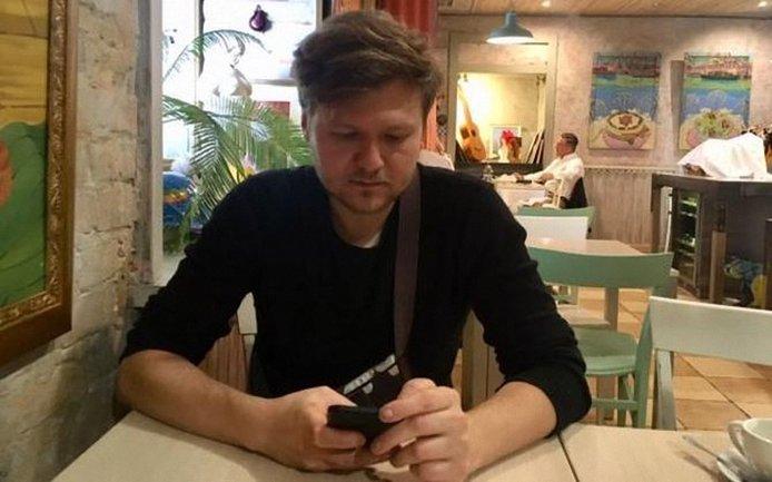 Киевский парикмахер стал фигурантом дела Манафорта из-за украденного паспорта - фото 1