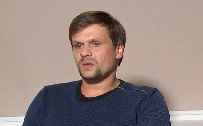 Анатолий Чепига мог быть убийцей Абдулвахида Эдельгириева в Стамбуле - фото 1