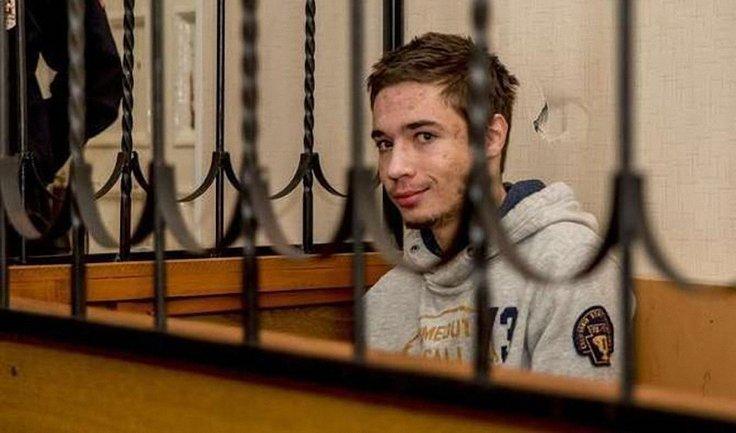 Павла Гриба перевезут в Краснодар - фото 1