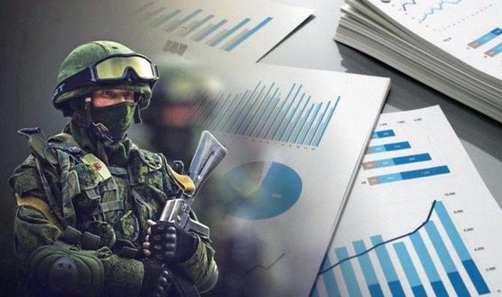 Россия готовится к войне в Беларуси - фото 1