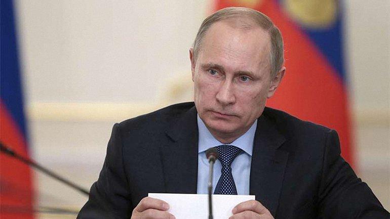 Новые санкции для России: Германия и Великобритания хотят наказать РФ за хакерские атаки - фото 1