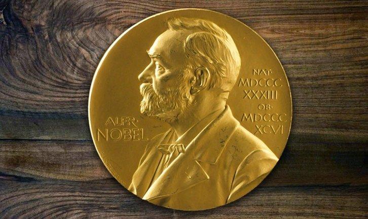 Нобелевскую премию по экономике получили Уильям Нордхаус и Пол Ромер - фото 1