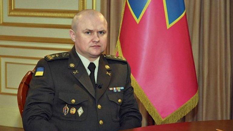 Сытник обвинил Демчину в причастности к информационной кампании, направленной против НАБУ - фото 1