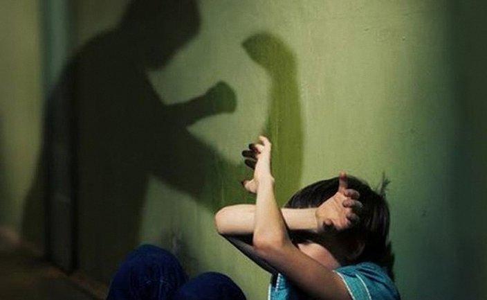 В санатории Хмельницкой области педагог издевался над детьми - фото 1