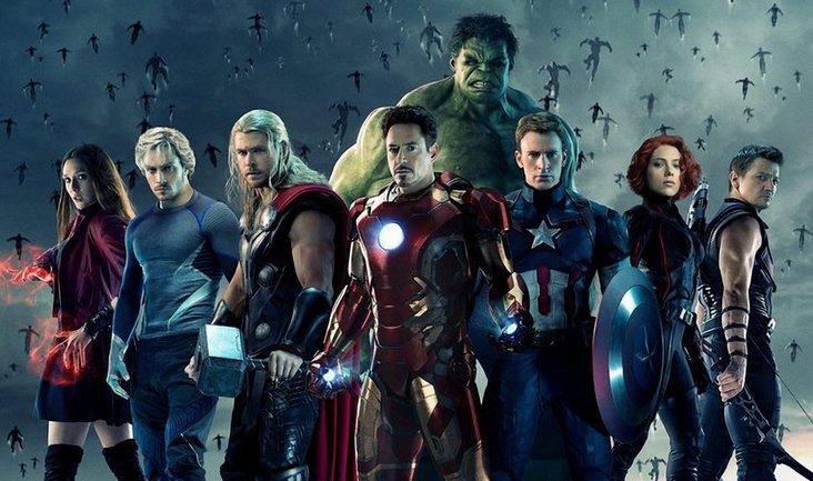 Marvel молчит, а фанаты строят теории о том, почему название фильма именно такое - фото 1