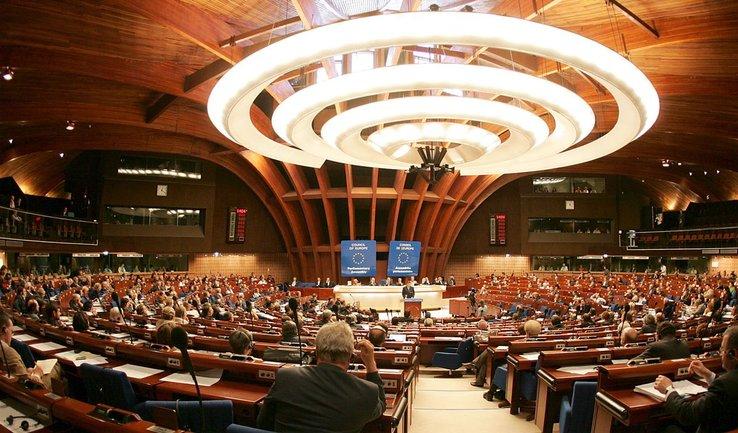 Украинские депутаты расценили итог голосования как успех - фото 1