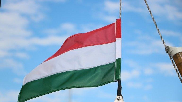 """Представитель венгерского МИД заявил, что в Украине объявили """"охоту"""" на закарпатских венгров - фото 1"""