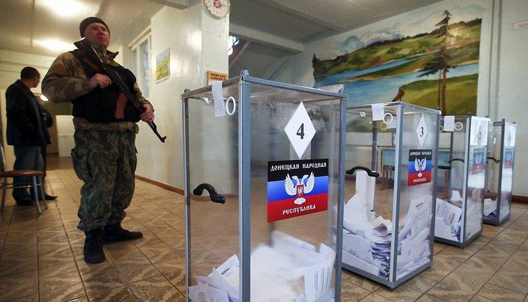 Госдеп США призывает РФ присоединиться к Украине в стремлении к миру - фото 1