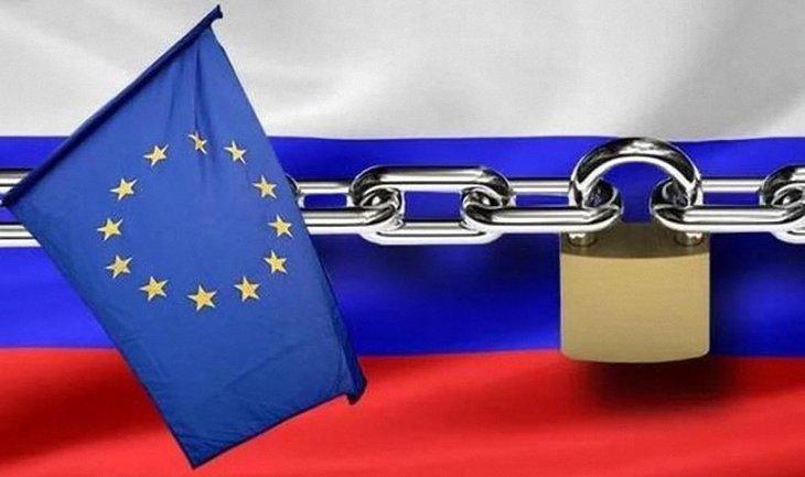 В ЕС готовятся к наложению санкций за отравление Скрипалей и уничтожение людей в Сирии - фото 1