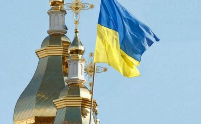 Никто небудет оказывать давления наприхожан сегодняшней УПЦ МП— Порошенко