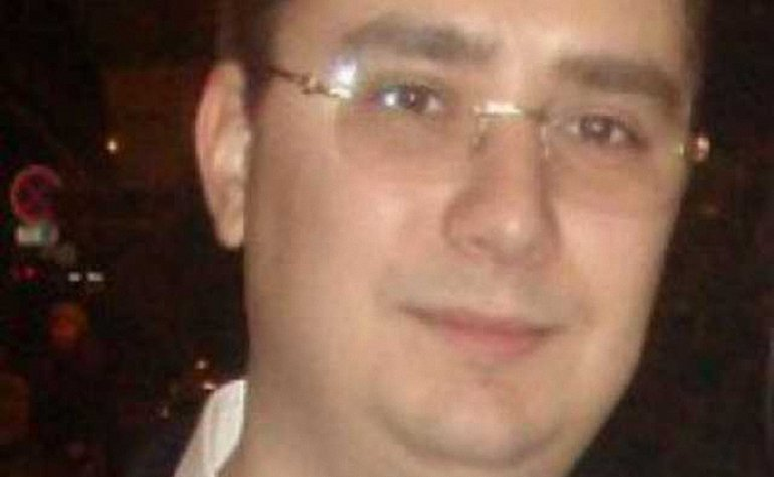 Во Франции задержали Дмитрия Малиновского - фото 1