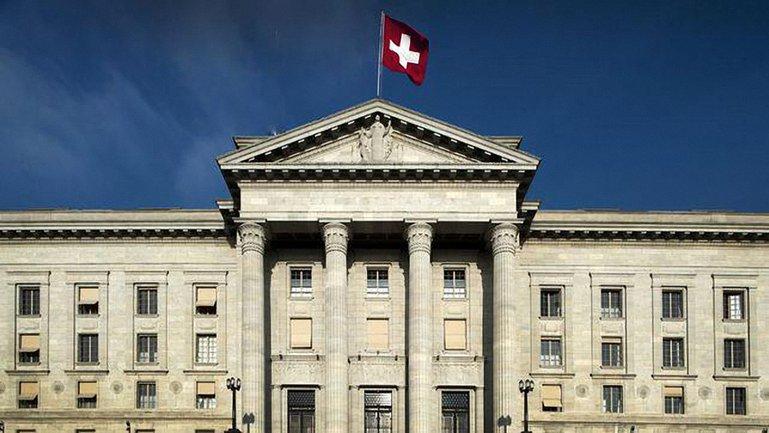 Федеральный суд Швейцарии отказал русским - фото 1