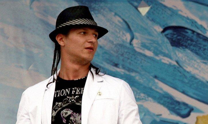 Сергей Бондаренко умер от болезни - фото 1