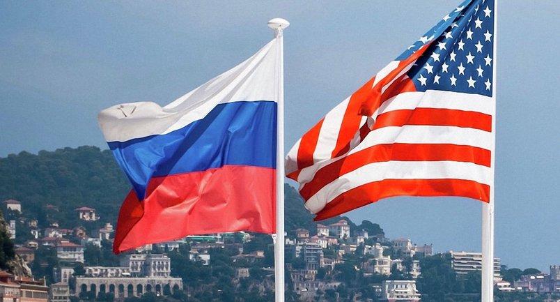 США разорвут договор с Россией о ликвидации ракет - фото 1