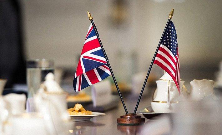 Великобритания поддержала решение США о выходе из соглашения с Россией - фото 1