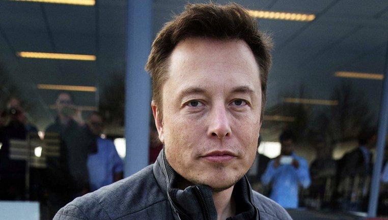 """Тоннель для Hyperloop уже """"почти готов"""" - фото 1"""