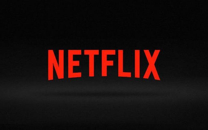 Netflix обвинили в намеренном обмане темнокожих зрителей - фото 1
