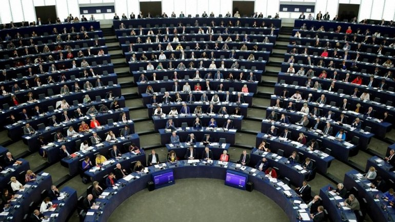 Само голосование запланировано на 25 октября - фото 1