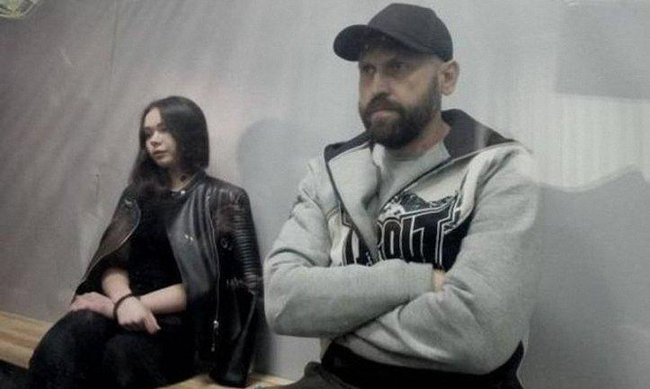 Суд назначил дополнительные экспертизы по делу Дронова и Зайцевой - фото 1