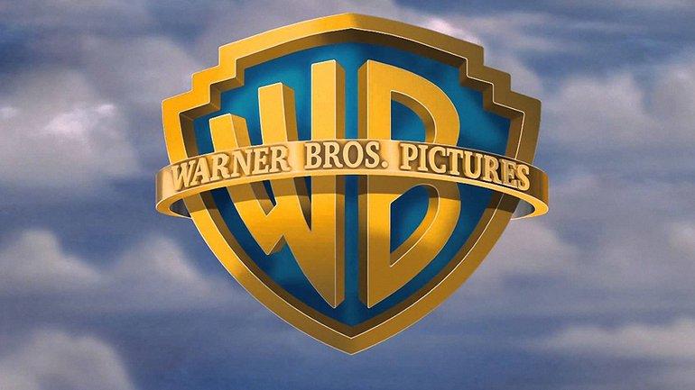 Warner Bross уволняет провальных пиарщиков - фото 1