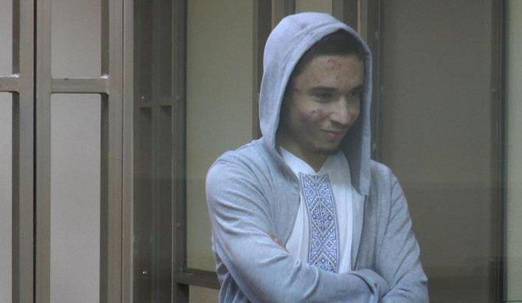 Павла Гриба будут судить в военном суде Ростова - фото 1